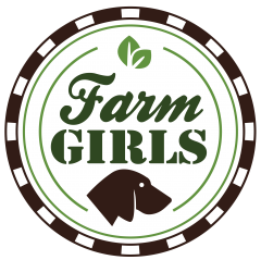 Farm Girls Fourways Doggy Daycare, Boarding and Behaviourists